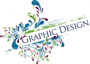 desain-grafis-300x214