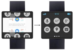 google-smart_watch-concept
