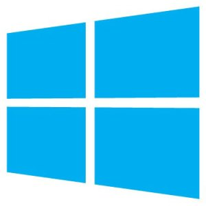 logo-Windows_8