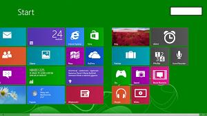 screenshot-windows_blue