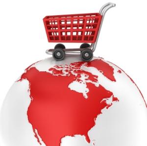 E-Commerce, Manfaat, dan Keuntungannya - cryptonews.id