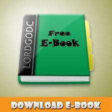 e-book umum