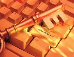 keamanan e-comm