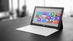 laptop layar sentuh