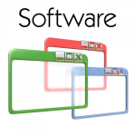 software-logo