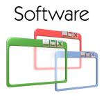 software-logo